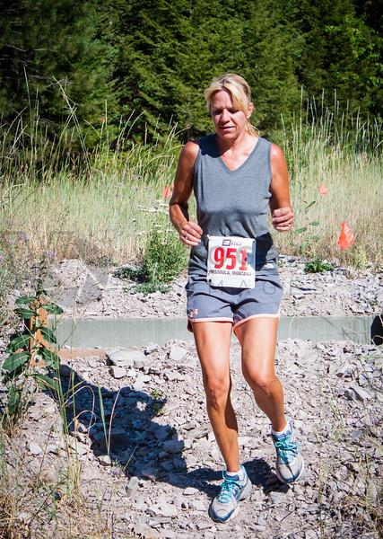 2013 Marshall Mountain Trail Run (fs) -308