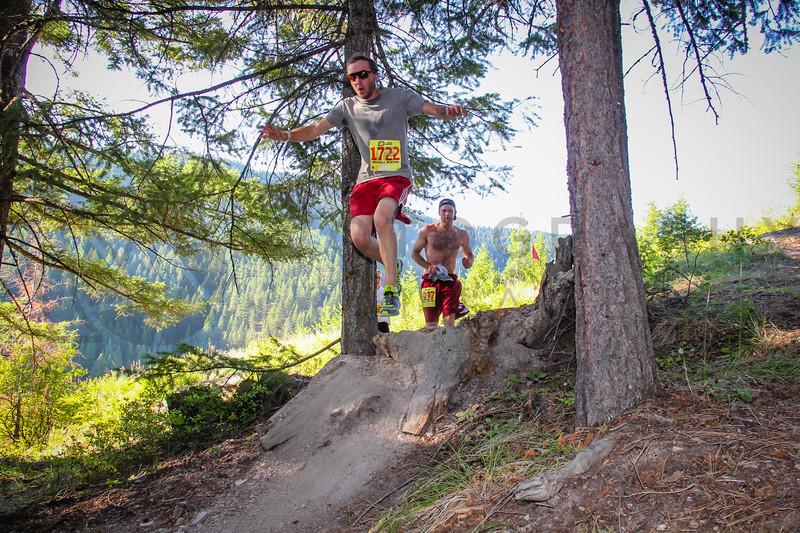 2013 Marshall Mountain Trail Run (fs) -608