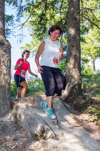 2013 Marshall Mountain Trail Run (fs) -318