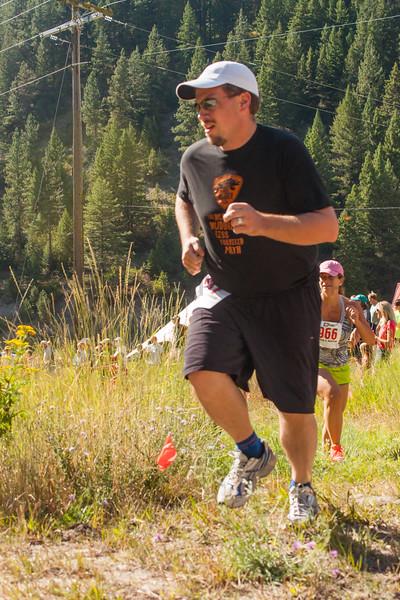 2013 Marshall Mountain Trail Run (fs) -75
