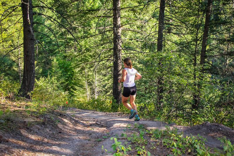 2013 Marshall Mountain Trail Run (fs) -613