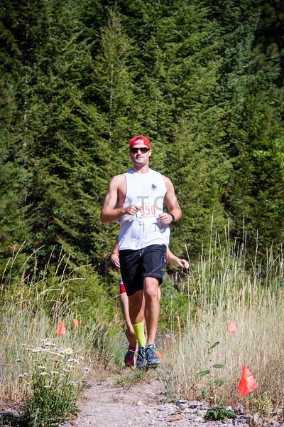2013 Marshall Mountain Trail Run (fs) -312