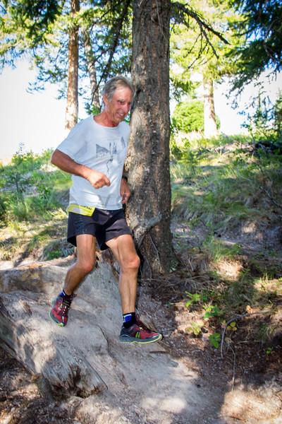 2013 Marshall Mountain Trail Run (fs) -172