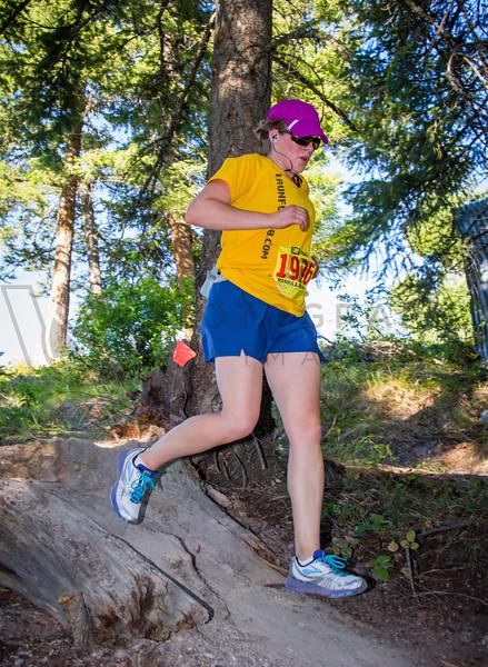 2013 Marshall Mountain Trail Run (fs) -545