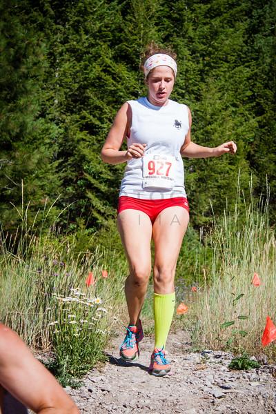 2013 Marshall Mountain Trail Run (fs) -315