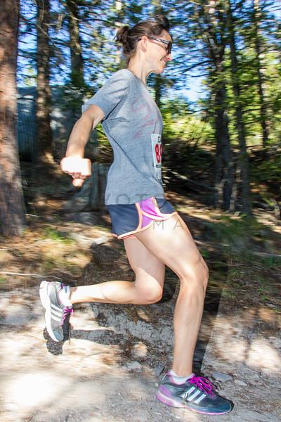 2013 Marshall Mountain Trail Run (fs) -302