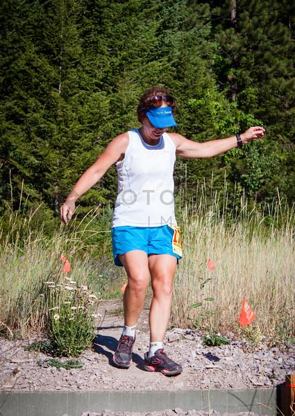 2013 Marshall Mountain Trail Run (fs) -645