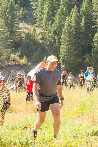 2013 Marshall Mountain Trail Run (fs) -119