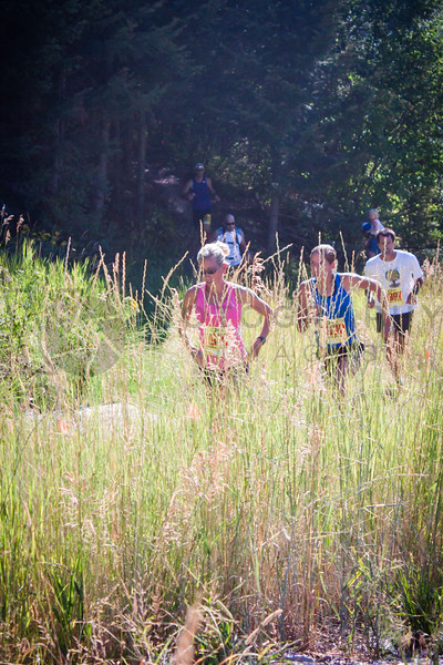 2013 Marshall Mountain Trail Run (fs) -381