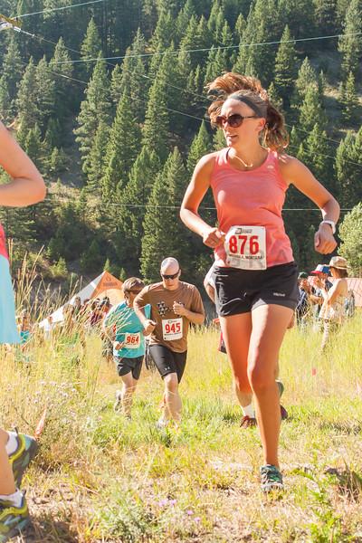 2013 Marshall Mountain Trail Run (fs) -53
