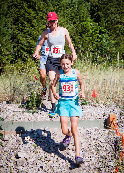 2013 Marshall Mountain Trail Run (fs) -409