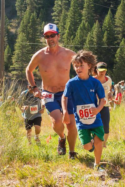 2013 Marshall Mountain Trail Run (fs) -82