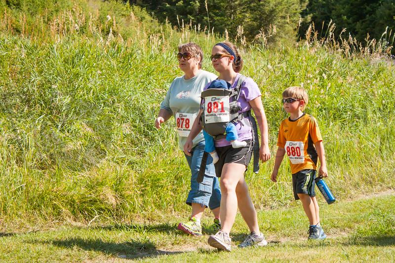 2013 Marshall Mountain Trail Run (fs) -28