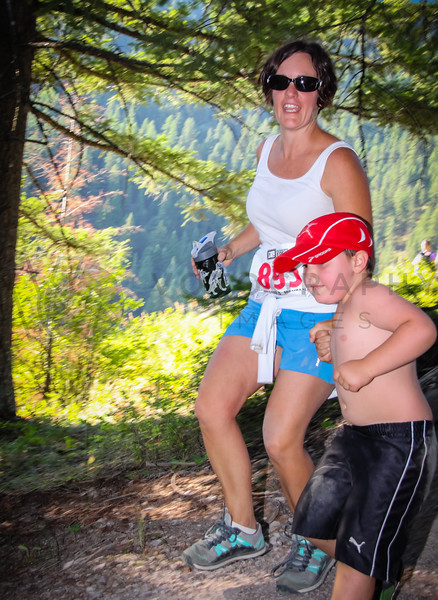 2013 Marshall Mountain Trail Run (fs) -580