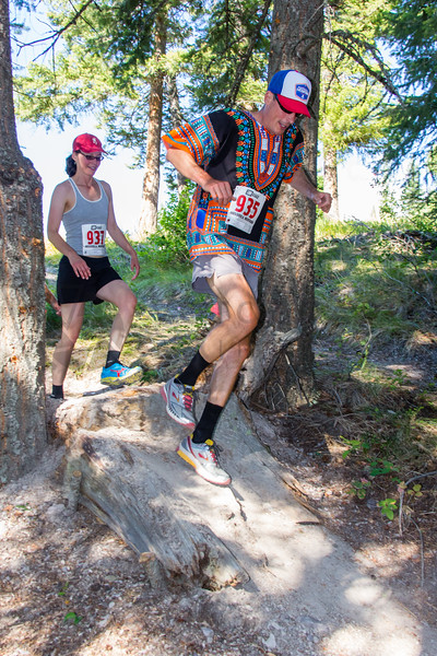 2013 Marshall Mountain Trail Run (fs) -233