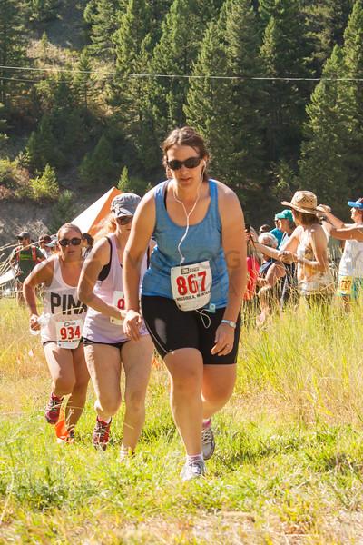 2013 Marshall Mountain Trail Run (fs) -108