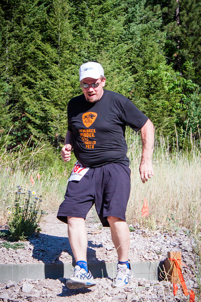 2013 Marshall Mountain Trail Run (fs) -368