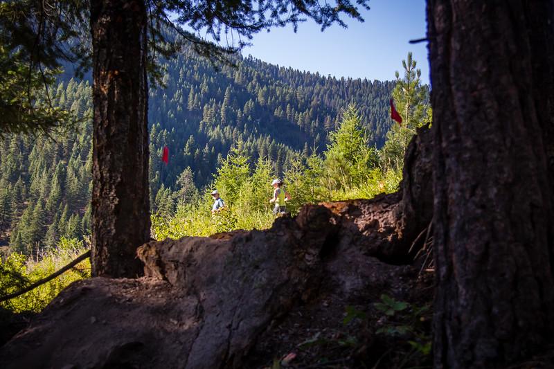 2013 Marshall Mountain Trail Run (fs) -563