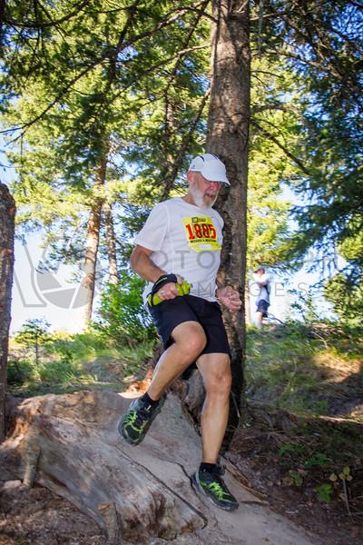 2013 Marshall Mountain Trail Run (fs) -552