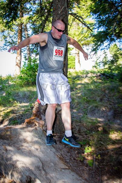 2013 Marshall Mountain Trail Run (fs) -179