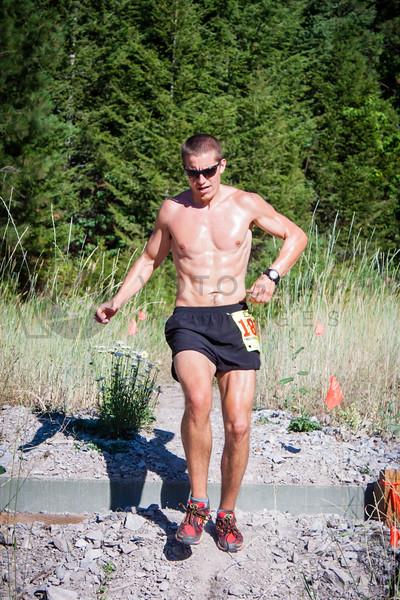 2013 Marshall Mountain Trail Run (fs) -561