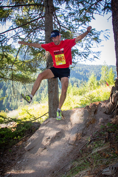 2013 Marshall Mountain Trail Run (fs) -575