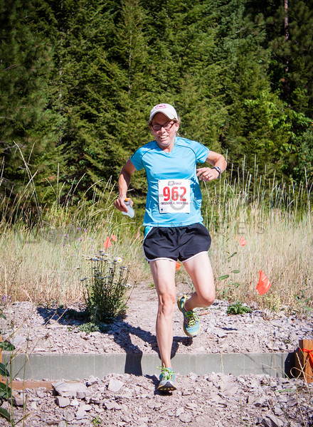 2013 Marshall Mountain Trail Run (fs) -298
