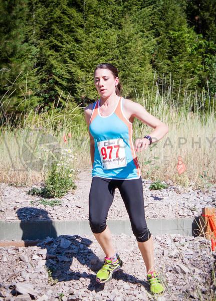 2013 Marshall Mountain Trail Run (fs) -356