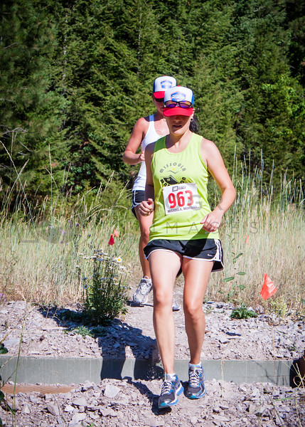 2013 Marshall Mountain Trail Run (fs) -398