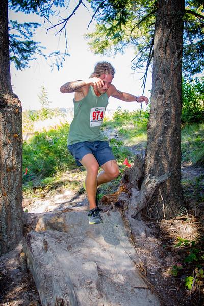 2013 Marshall Mountain Trail Run (fs) -154
