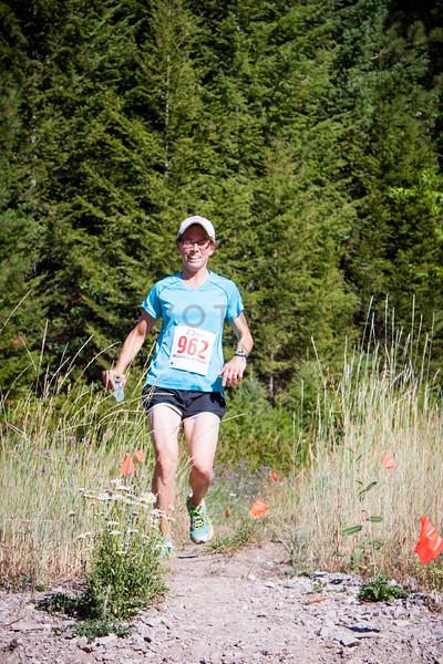 2013 Marshall Mountain Trail Run (fs) -296