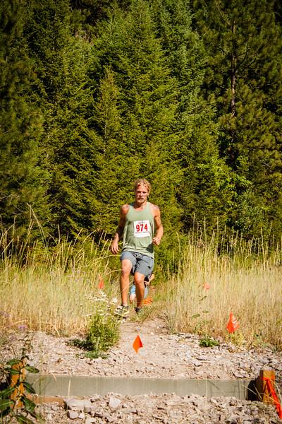 2013 Marshall Mountain Trail Run (fs) -218