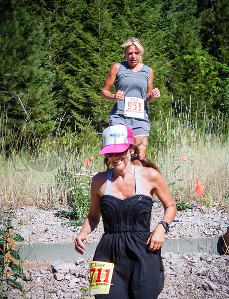 2013 Marshall Mountain Trail Run (fs) -307