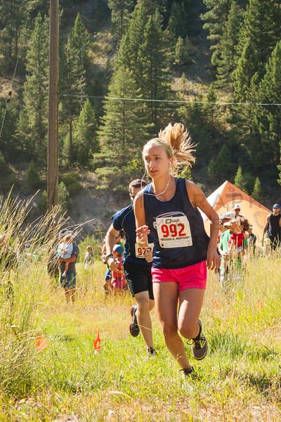 2013 Marshall Mountain Trail Run (fs) -30
