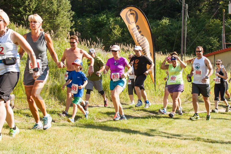 2013 Marshall Mountain Trail Run (fs) -21