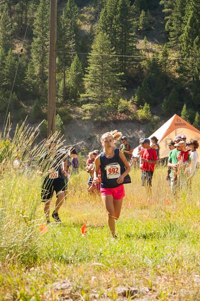 2013 Marshall Mountain Trail Run (fs) -29