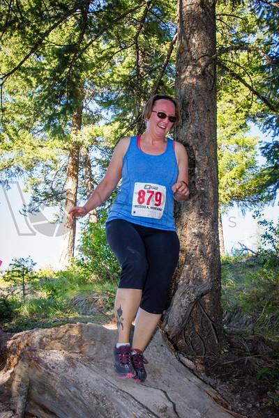 2013 Marshall Mountain Trail Run (fs) -549