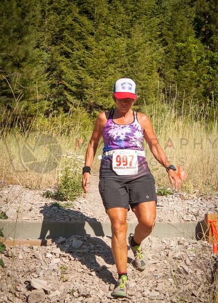 2013 Marshall Mountain Trail Run (fs) -422