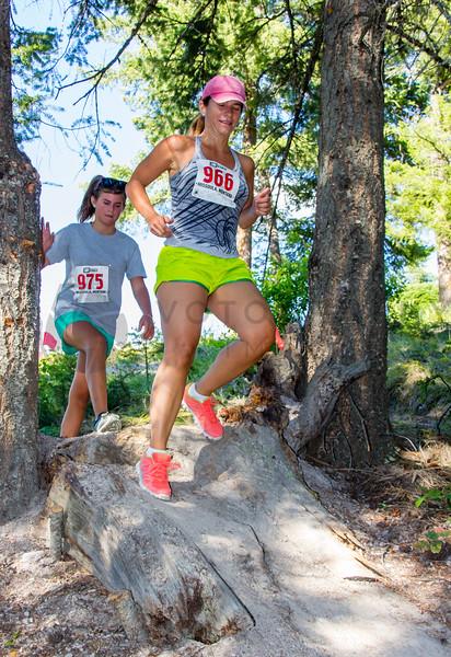 2013 Marshall Mountain Trail Run (fs) -262