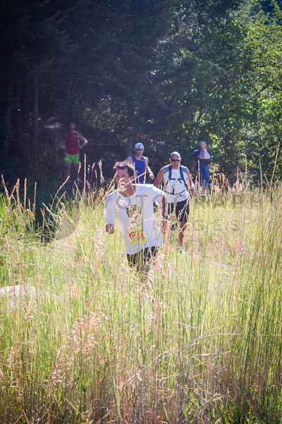 2013 Marshall Mountain Trail Run (fs) -382