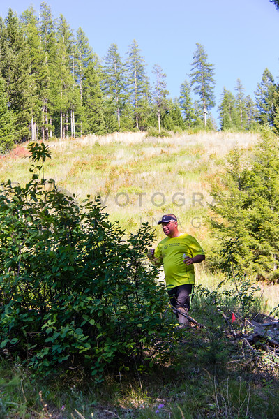 2013 Marshall Mountain Trail Run (fs) -245