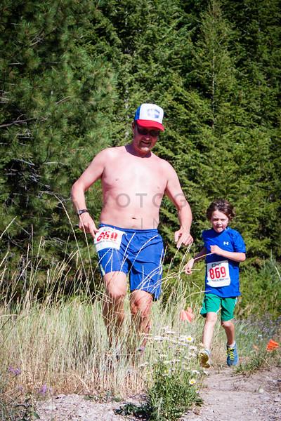 2013 Marshall Mountain Trail Run (fs) -343