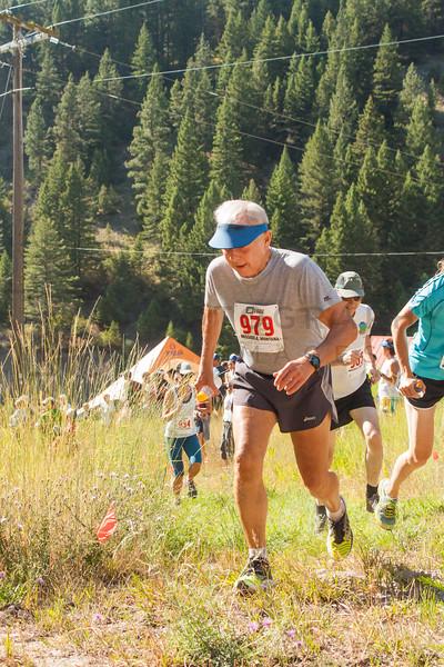 2013 Marshall Mountain Trail Run (fs) -72