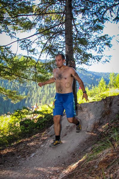 2013 Marshall Mountain Trail Run (fs) -615