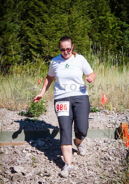 2013 Marshall Mountain Trail Run (fs) -404