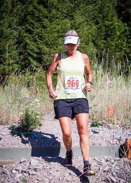2013 Marshall Mountain Trail Run (fs) -352