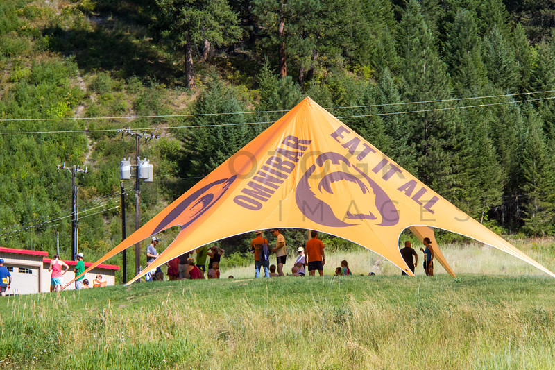 2013 Marshall Mountain Trail Run (fs) -3