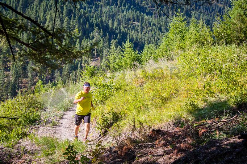 2013 Marshall Mountain Trail Run (fs) -251