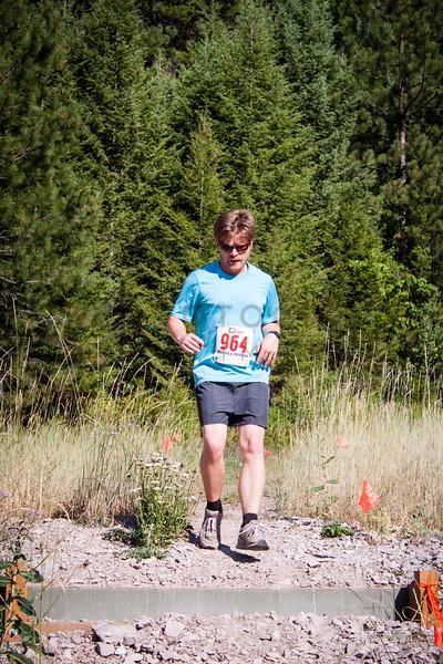 2013 Marshall Mountain Trail Run (fs) -279