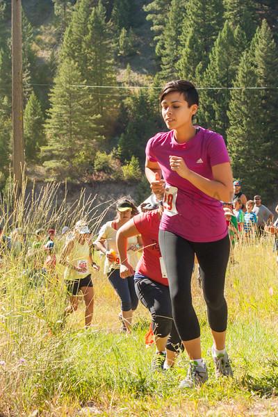 2013 Marshall Mountain Trail Run (fs) -79